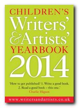 Childrens Writers and Artists Yearbook