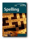 Spelling Guide
