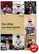 the eBay survival guide