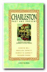 Charleston: Past and Present