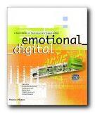 Emotional Digital