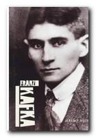 Franz Kafka: an illustrated life