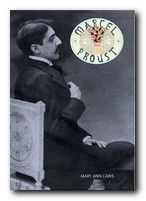 Marcel Proust Illustrated Life