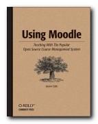Using Moodle