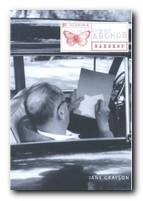 Vladimir Nabokov an illustrated life