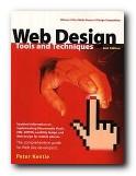 Web Design: Tools and Techniques