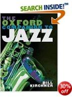 Companion to Jazz