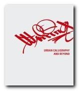 Urban Calligraphy