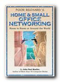 Home and Small Office Networking