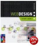 Web Design: Start Here