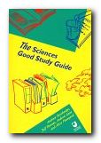 The Sciences Good Study Guide