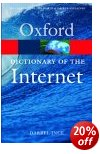 Specialist Dictionaries - Dictionary of the Internet