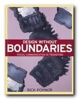 Design Without Boundaries