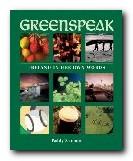 Greenspeak: Ireland in her own words