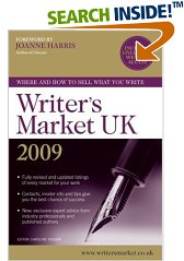 The Writer's Market