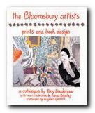 Bloomsbury Art and Design