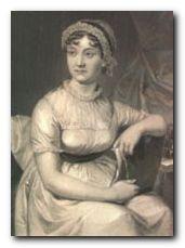 Jane Austen biographical studies