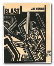 Bloomsbury group and war