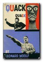 The Hogarth Press 1917-1987