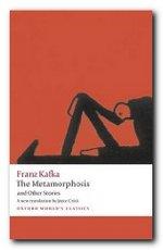 The novella - Metamorphosis