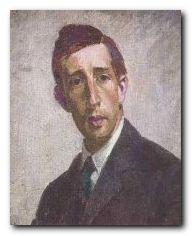 Leonard Woolf biography