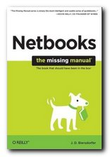 Netbooks The Missing Manual