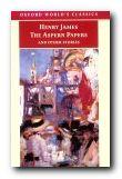 The novella - henry_james_aspern