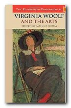 Virginia Woolf and the Arts