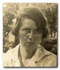 Dorothy Brett biography