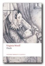 Virginia Woolf's 'Flush'