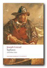 Joseph Conrad Falk