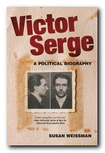 Victor Serge a biography
