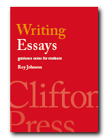 Writing essays downloadable pdf ebook