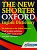 How-Tos_English_Language